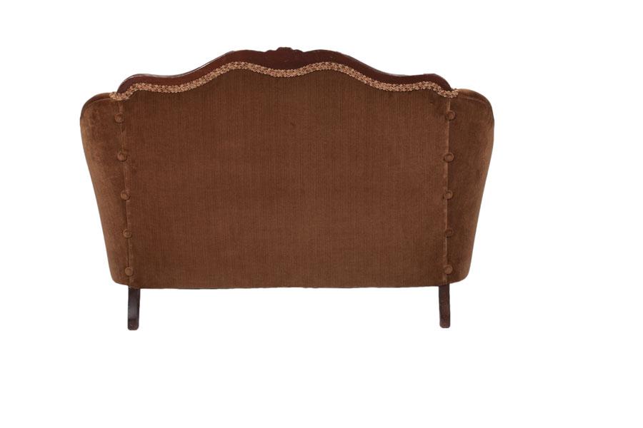 table queen anne antique furniture - Vintage Woodard Patio Furniture
