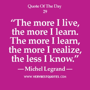 Learning-Quotes-the-more-i-live